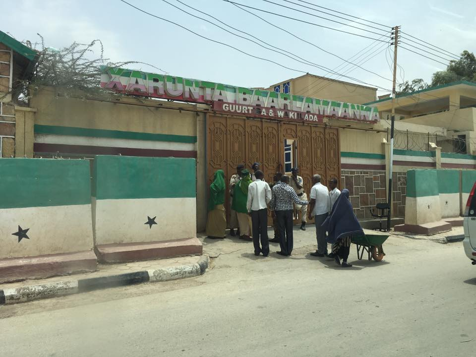 The Border To Somaliland The Danger, The Process And Useful Tips 19.jpg