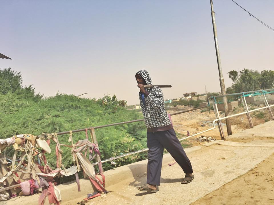 Crossing The Border To Somaliland The Danger, The Process and Useful Tips 1.jpg