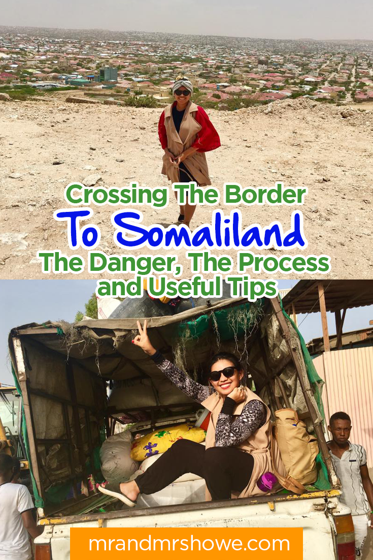 Crossing The Border To Somaliland1.png