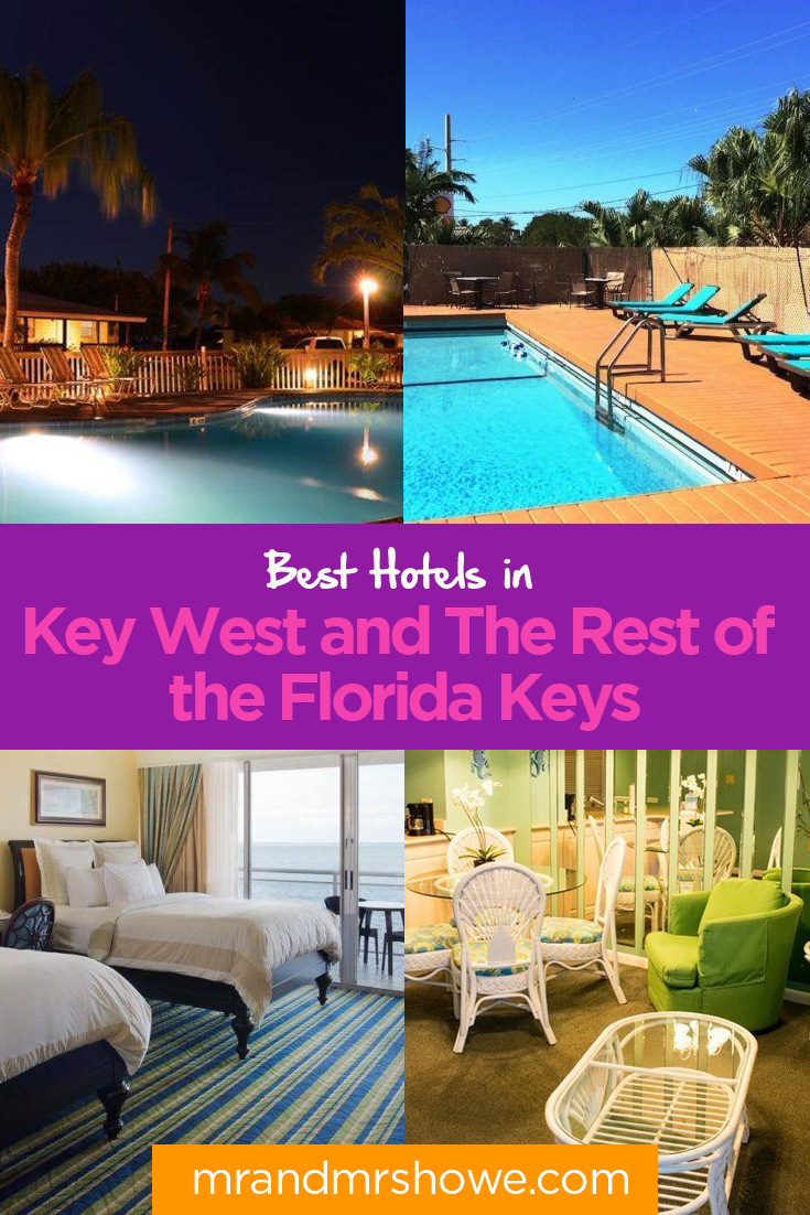 List of Best Hotels in Key West and The Rest of the Florida Keys1.png