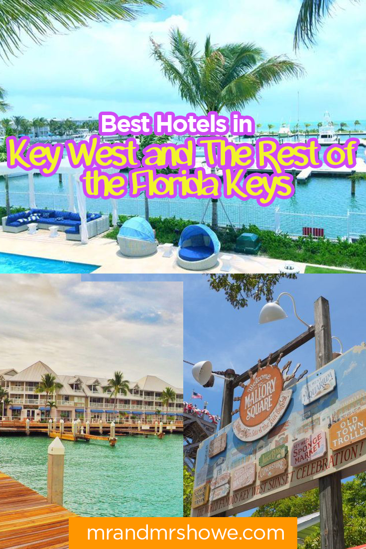 List of Best Hotels in Key West and The Rest of the Florida Keys2.png