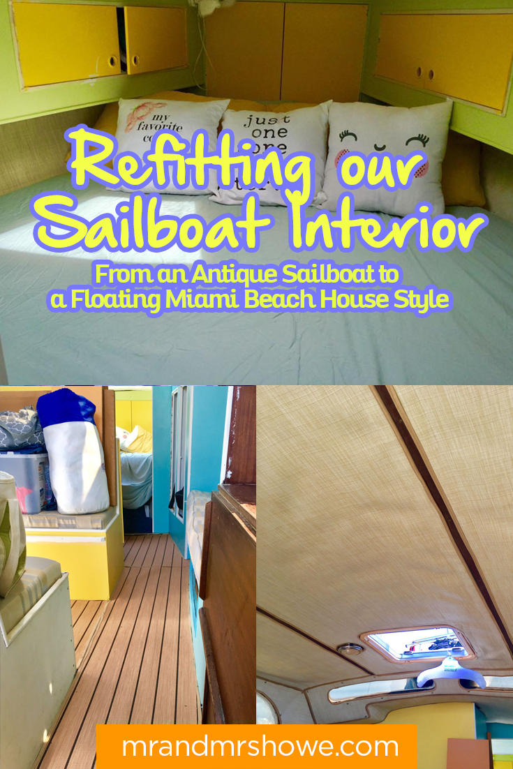 Refitting our Sailboat Interior From an Antique Sailboat to a Floating Miami Beach House Style2.png