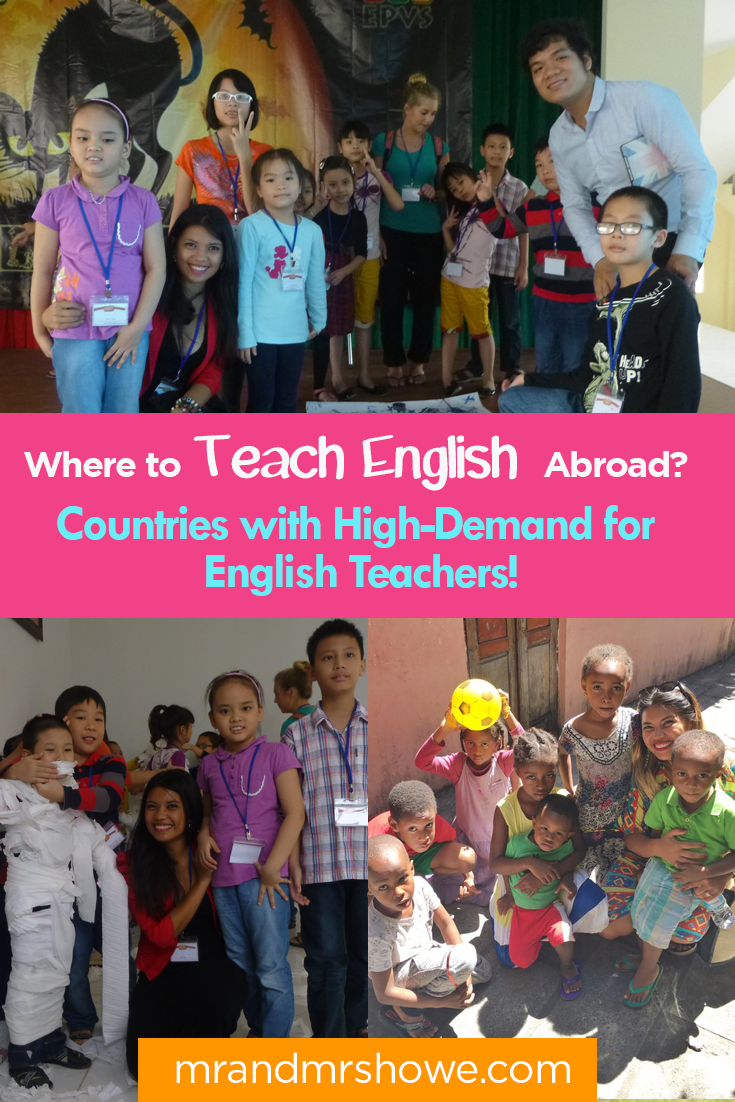 Where to Teach English Abroad Countries with High-Demand for English Teachers2.png