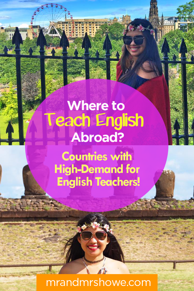Where to Teach English Abroad Countries with High-Demand for English Teachers1.png