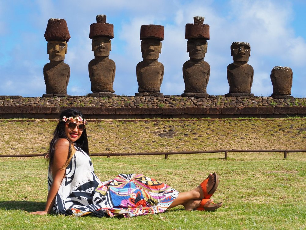 Easter-Island-Honeymoon-Itinerary-2.jpg