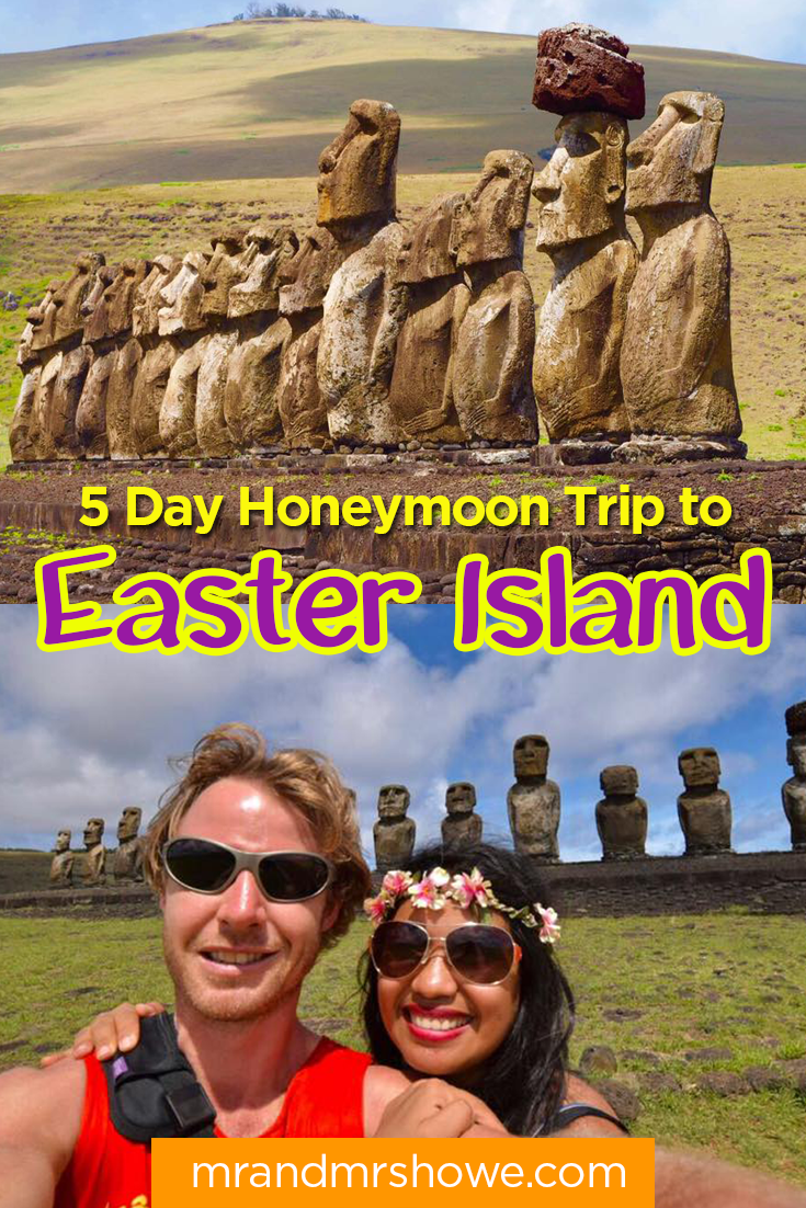 What to do on a 5 Day Honeymoon Trip to Easter Island - DIY Travel Guide2.png