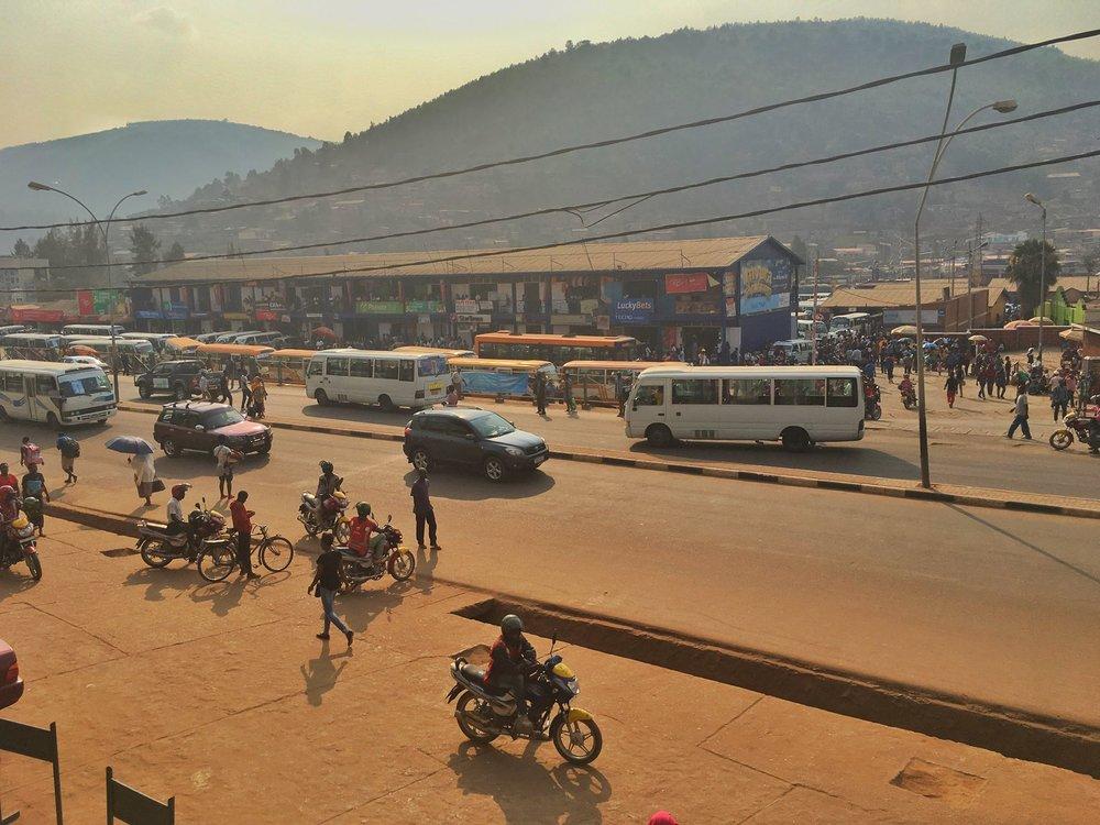 A Truly Remarkable Stay At Hotel Villa Portofino In Kigali, Rwanda 21.jpg