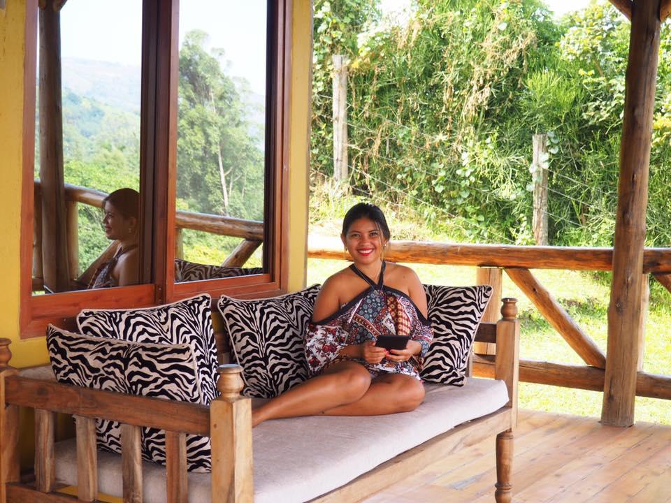My Serene Birthday Excursion At The Crater Safari Lodge In Uganda 6.jpg