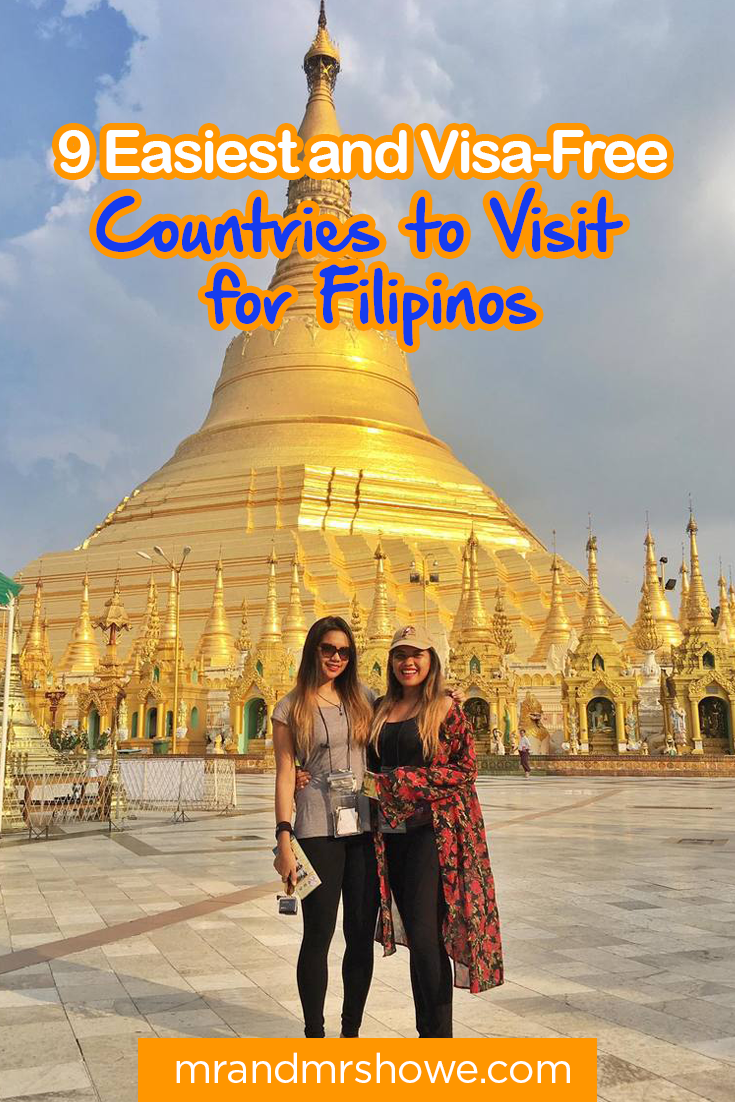 9 Easiest and Visa-Free Countries to Visit for Filipinos2.png
