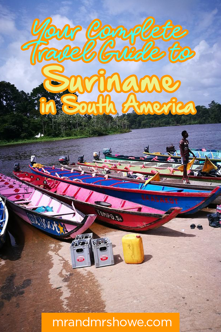 Your Complete Travel Guide to Suriname in South America1.png