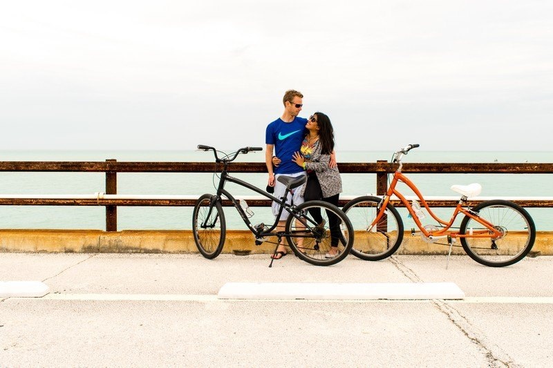 10 Activities for Couples in Florida Keys