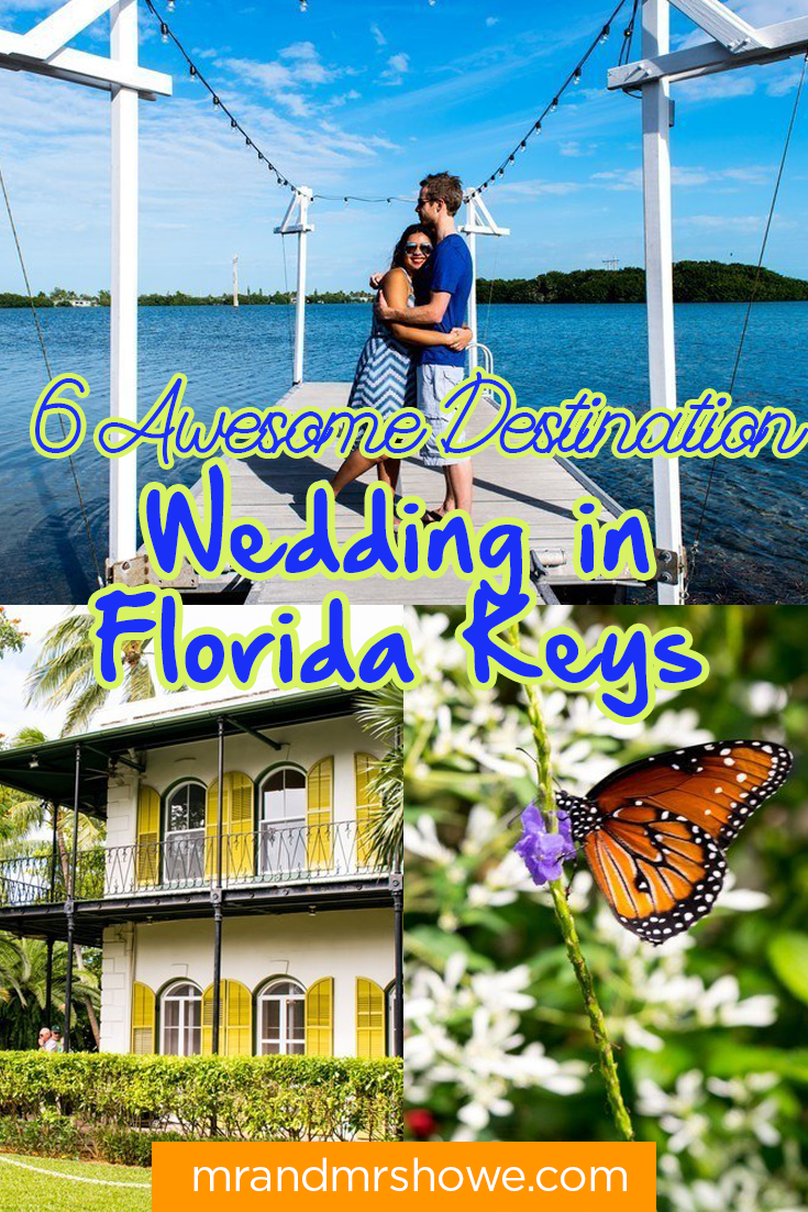 6 Awesome Destination Wedding Themes you can find in the Florida Keys2.png