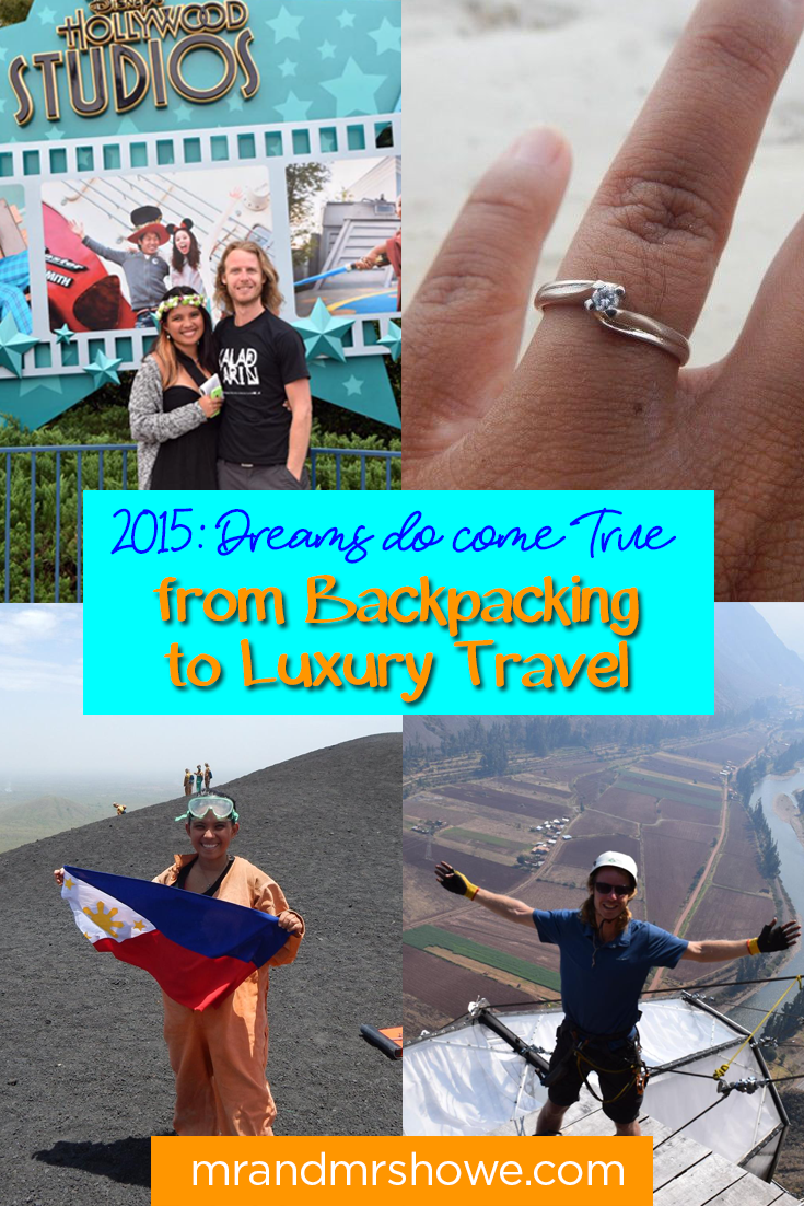 2015 Recap reams do come True - from Backpacking to Luxury Travel SustainTravel2.png