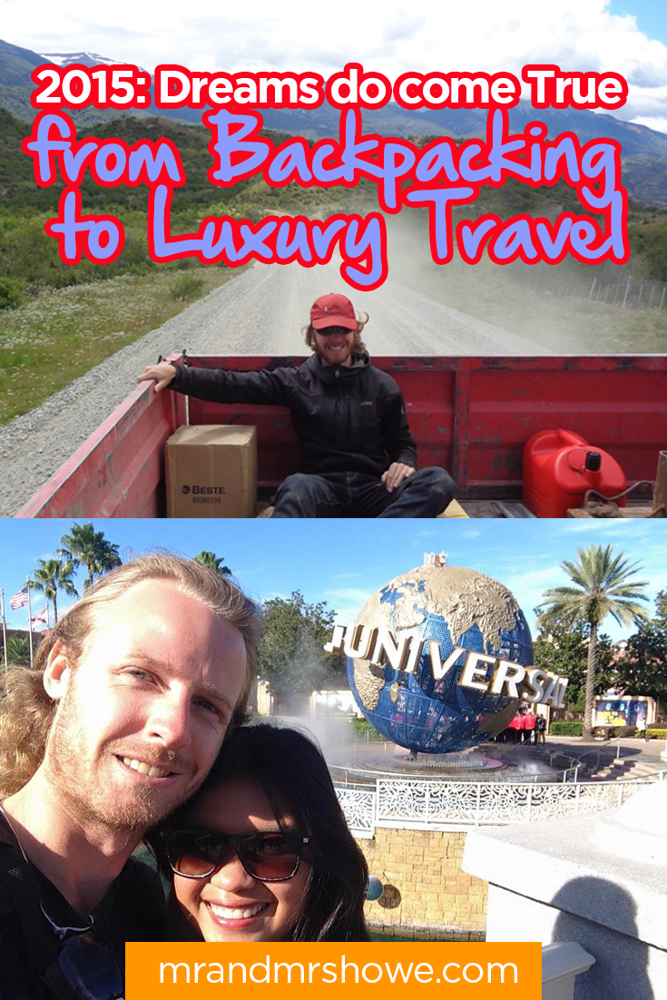 2015 Recap reams do come True - from Backpacking to Luxury Travel SustainTravel1.png