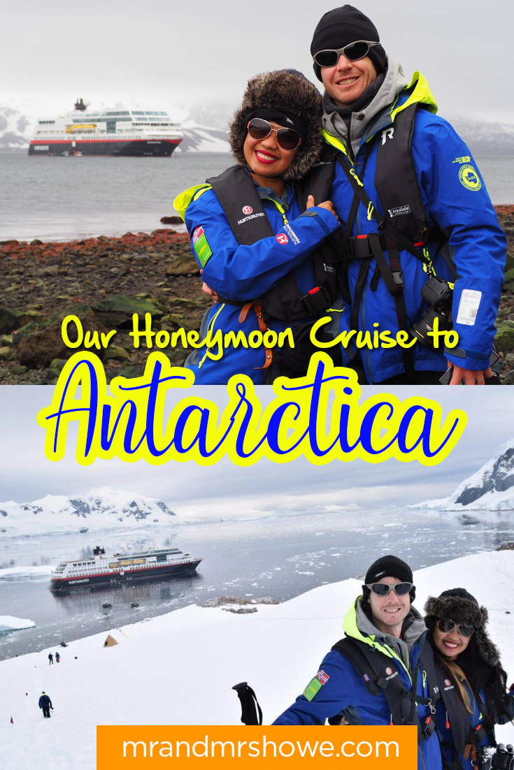 Our Honeymoon Cruise to Antarctica - 16 Days in Patagonia and Antarctica2.png