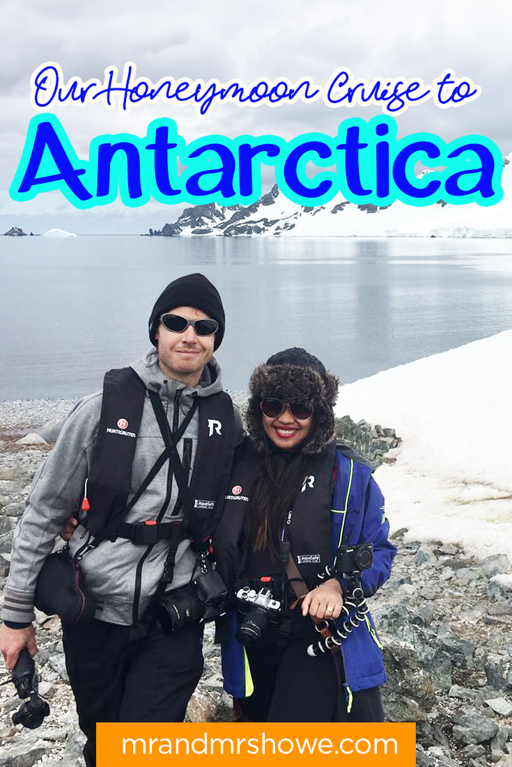 Our Honeymoon Cruise to Antarctica - 16 Days in Patagonia and Antarctica1.png