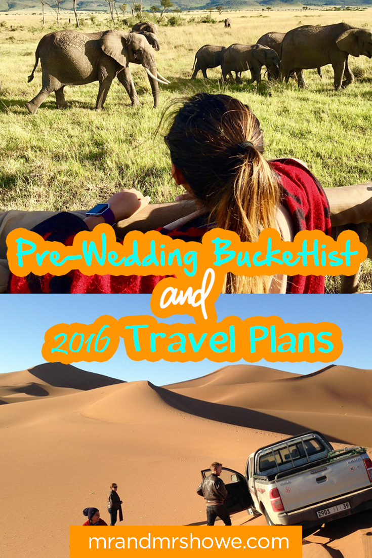 Pre-Wedding Bucketlist and 2016 Travel Plans2.png