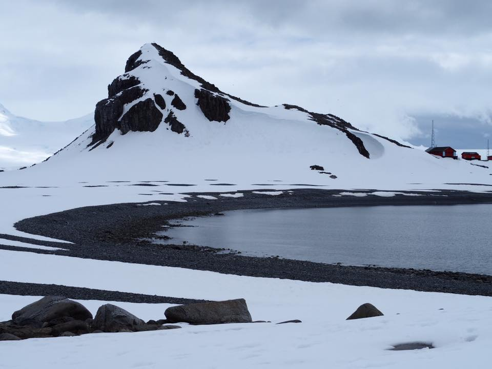 How to Choose the Best Antarctica Cruise - Your Cruise to Antarctica @Hurtigruten #WeExplore