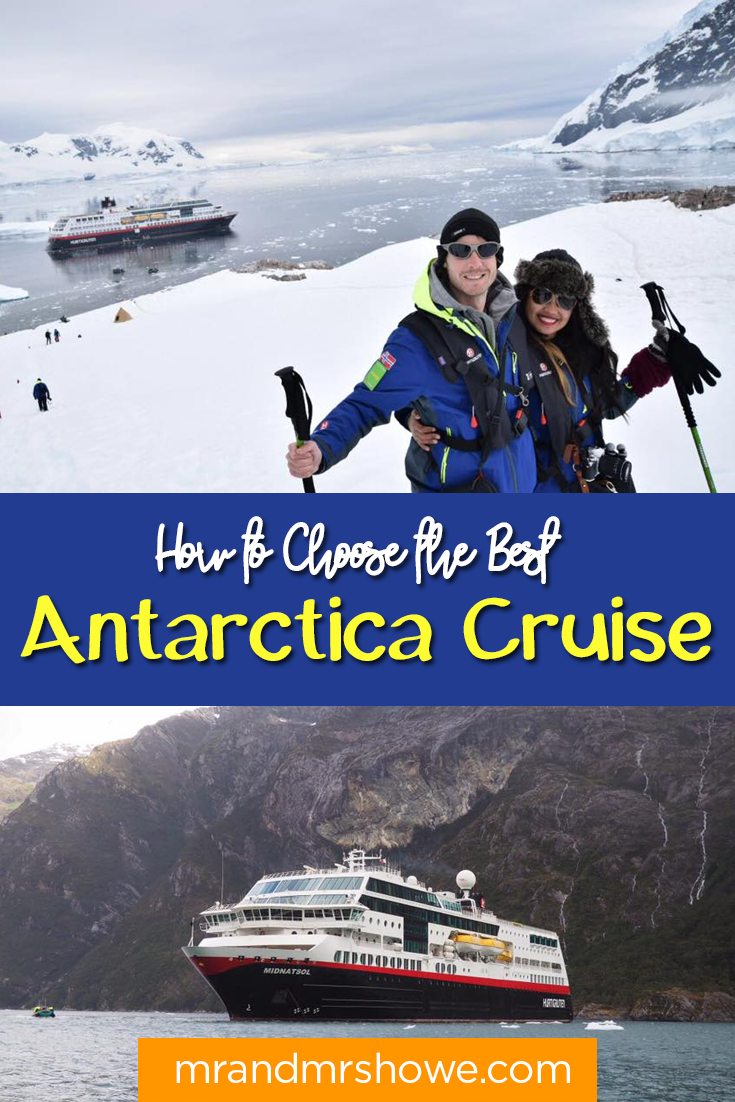 How to Choose the Best Antarctica Cruise1.png