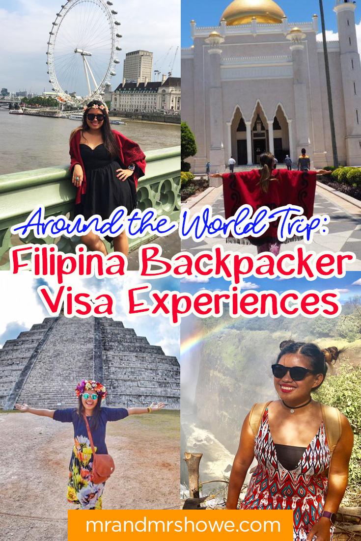 Around the World Trip Filipina Backpacker Visa Experiences2.png