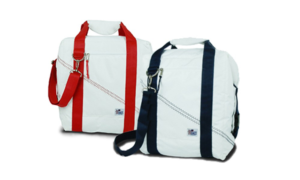 15 Items You Need To Buy From Sailborbags