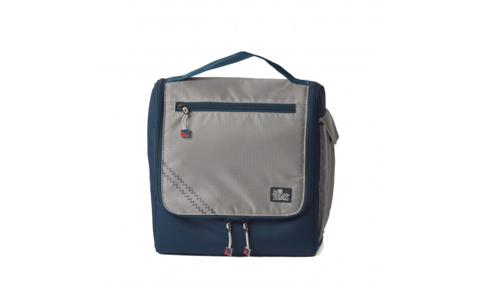 15 Items You Need To Buy From Sailorbags