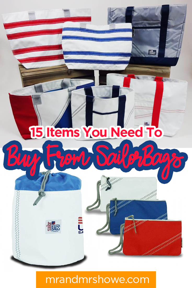 15 Items You Need To Buy From SailorBags2.png