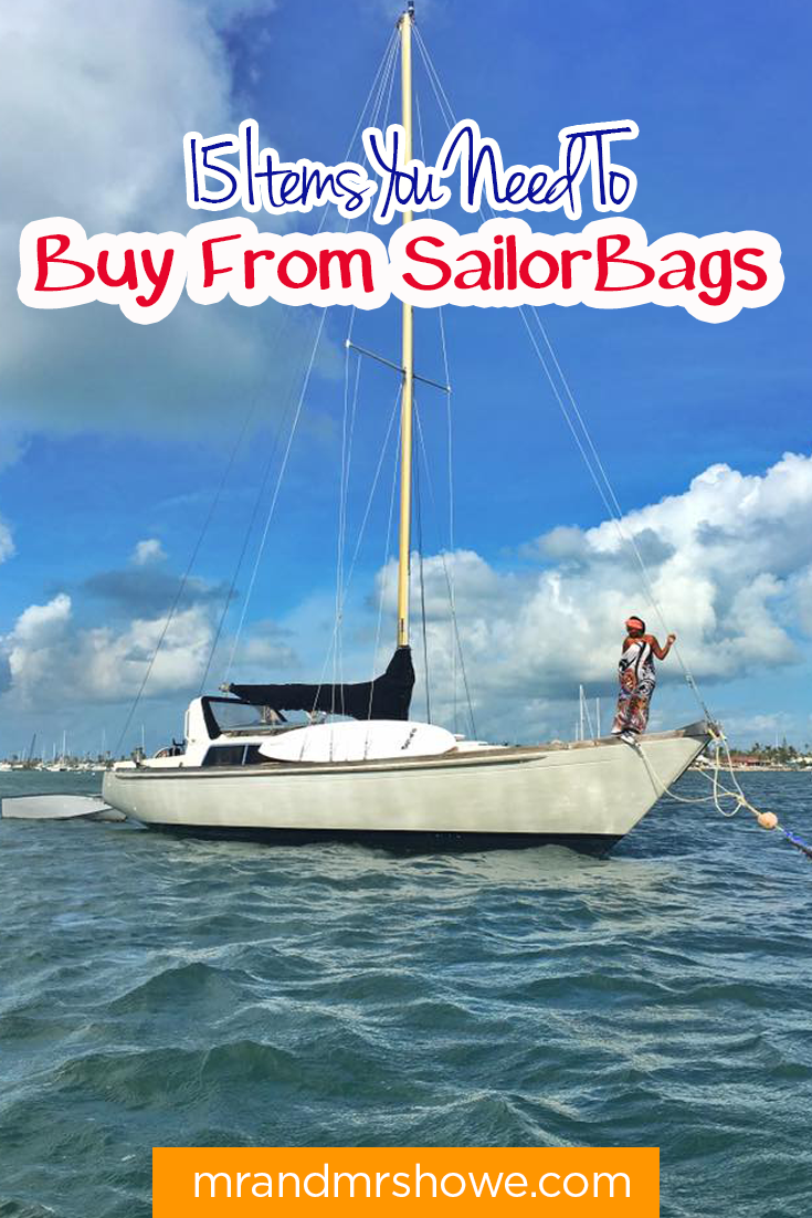 15 Items You Need To Buy From SailorBags1.png