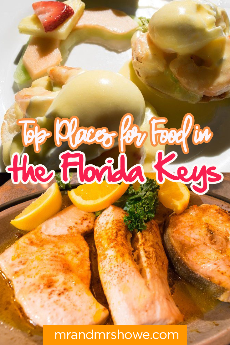 Our Top Places for Food in the Florida Keys1.png