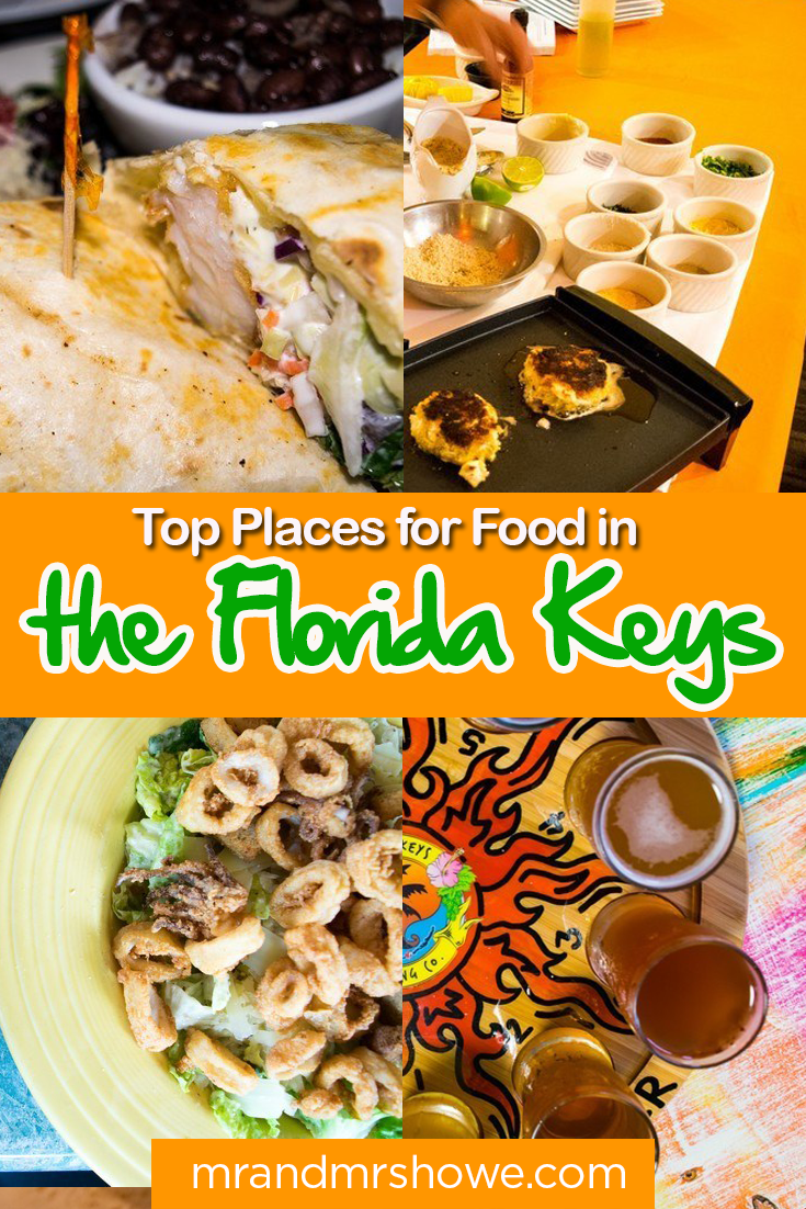 Our Top Places for Food in the Florida Keys2.png