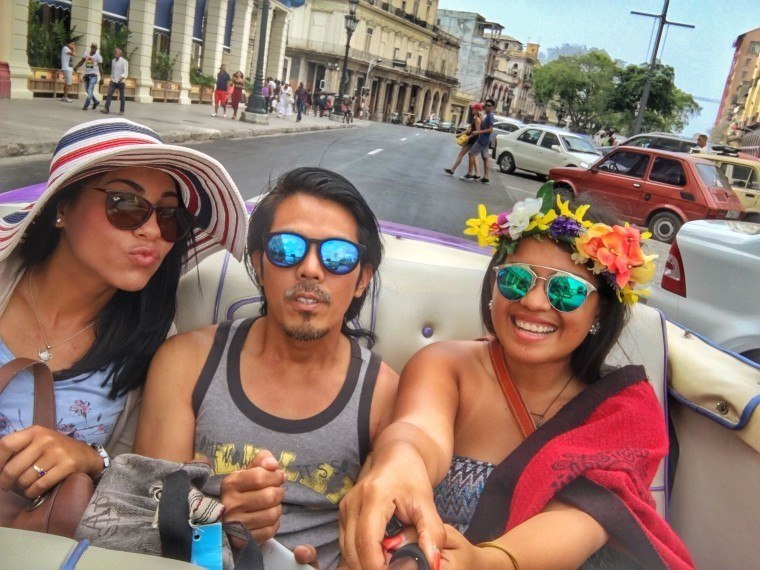 Cuba-Travel-Guide-for-Filipino-and-British-Classic-Car-Tour-760x570.jpgCuba Travel Guide for Filipinos and British Passport Holders