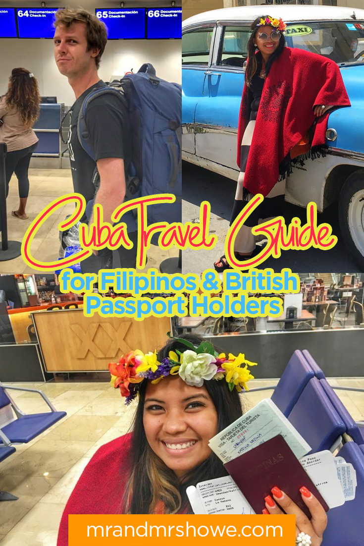 Cuba Travel Guide for Filipinos and British Passport Holders1.png