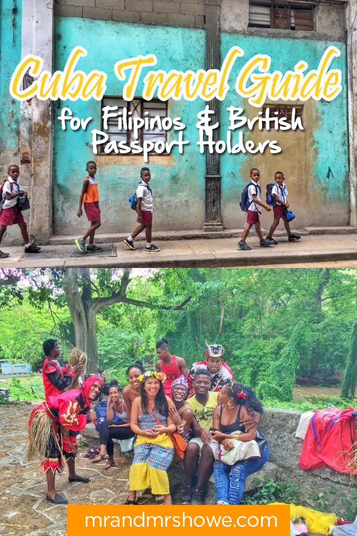 Cuba Travel Guide for Filipinos and British Passport Holders2.png