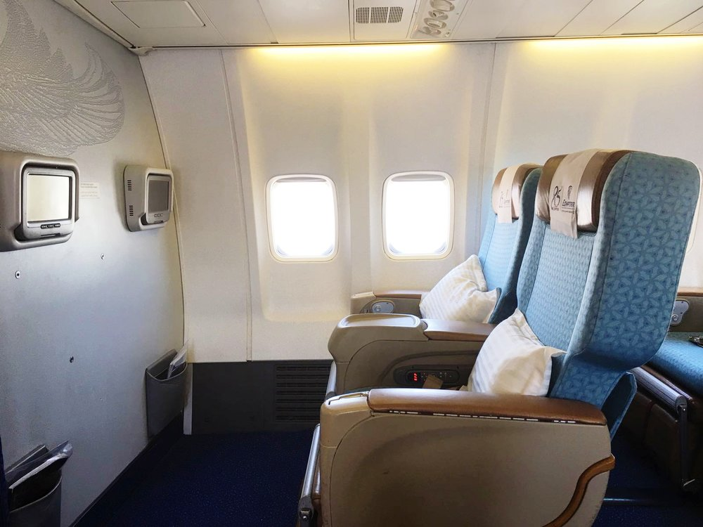 Business Class Experience with Egypt Air from Madrid to Cairo to Ethiopia.jpg