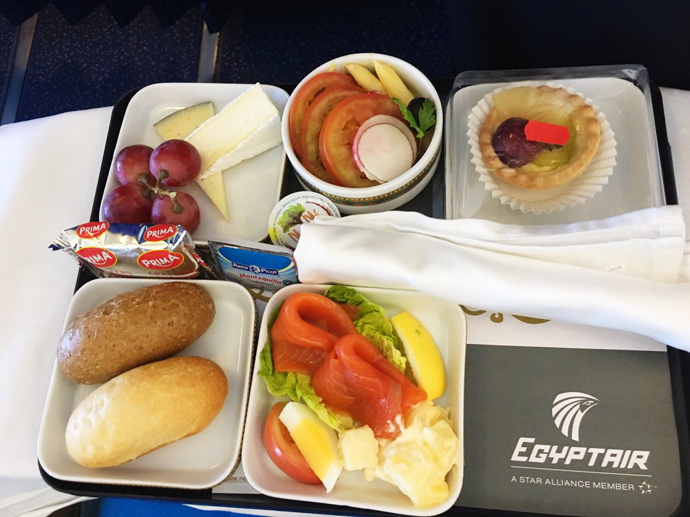Business Class Experience with Egypt Air from Madrid to Cairo to Ethiopia 12.jpg