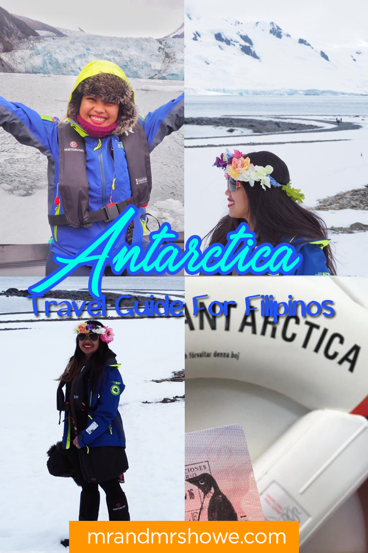 Antarctica Travel Guide For Filipinos1.png