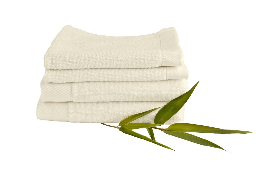7 Reasons Why Bamboo Bed Sheets And Towels Are Better Than Your Old Ones