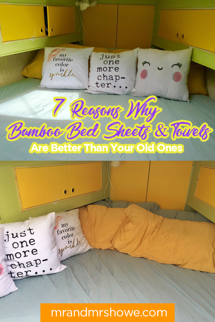 7 Reasons Why Bamboo Bed Sheets And Towels Are Better Than Your Old Ones1.png