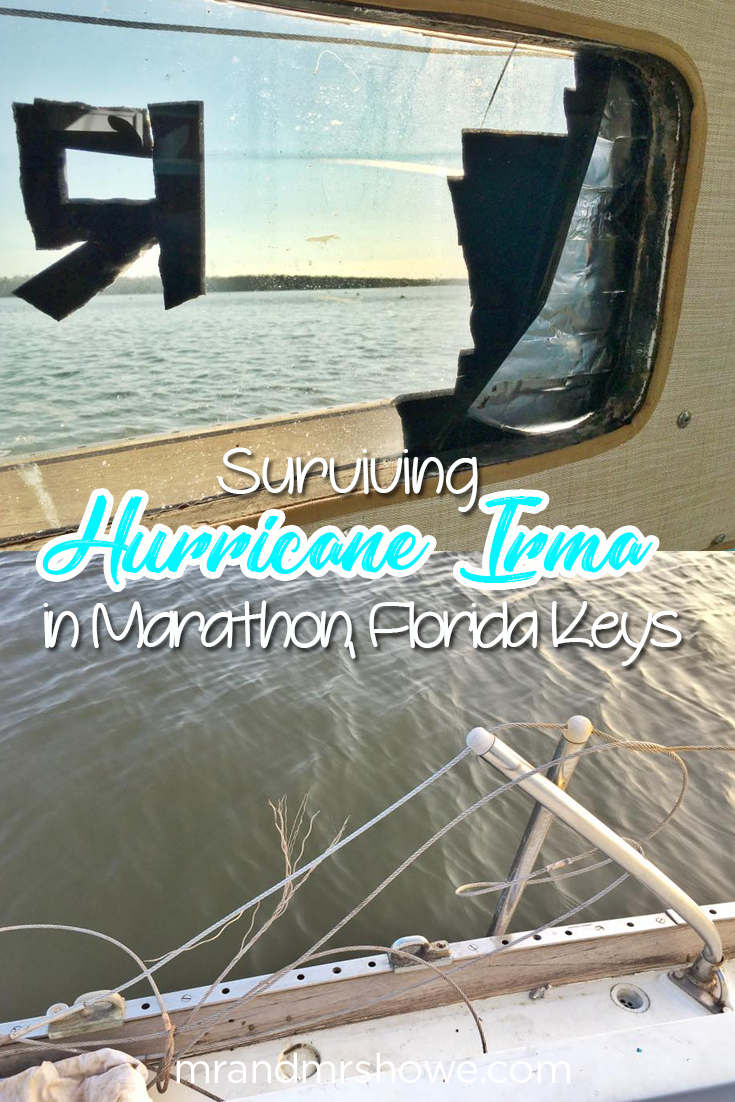 Miracle Our Story of Surviving Hurricane Irma in Marathon, Florida Keys2.png