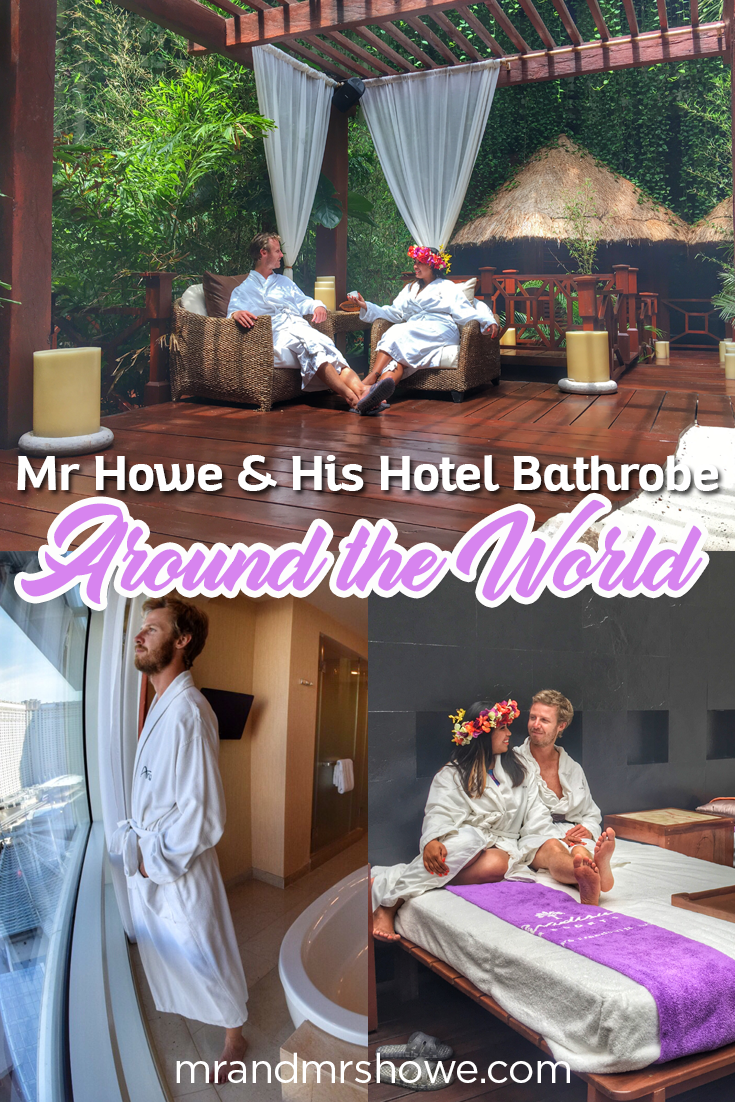 PART 1 Mr Howe and His Hotel Bathrobe Around the World2.png