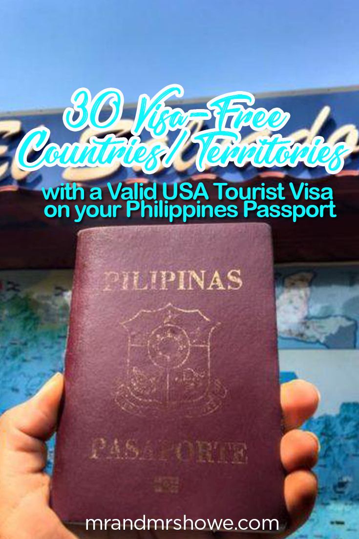 30 Visa-Free Countries Territories with a Valid USA Tourist Visa on your Philippines Passport2.png