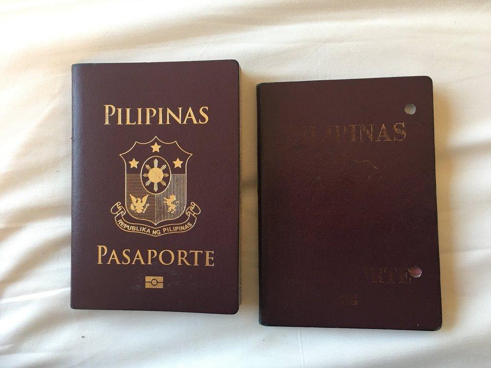 How To Get A Turkish Tourist Visa For Philippines Passport Holder