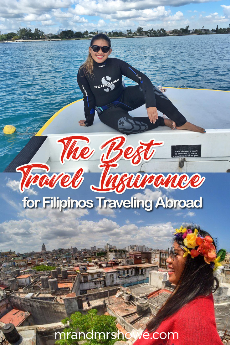 The Best Travel Insurance for Filipinos Traveling Abroad starting from $35 week2.png