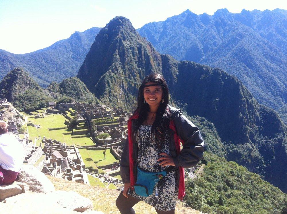 Machu-Picchu-Peru-2.jpg