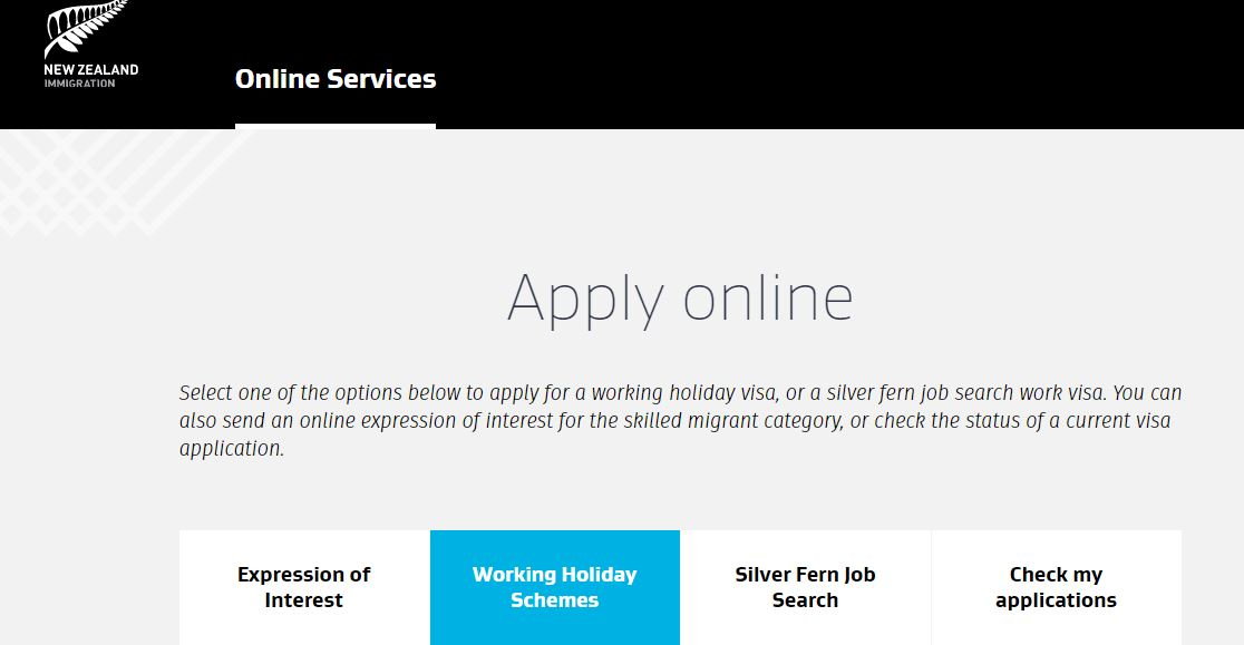 Travel And Work In New Zealand : How Filipinos Can Apply For Work Holiday Visa This 2018