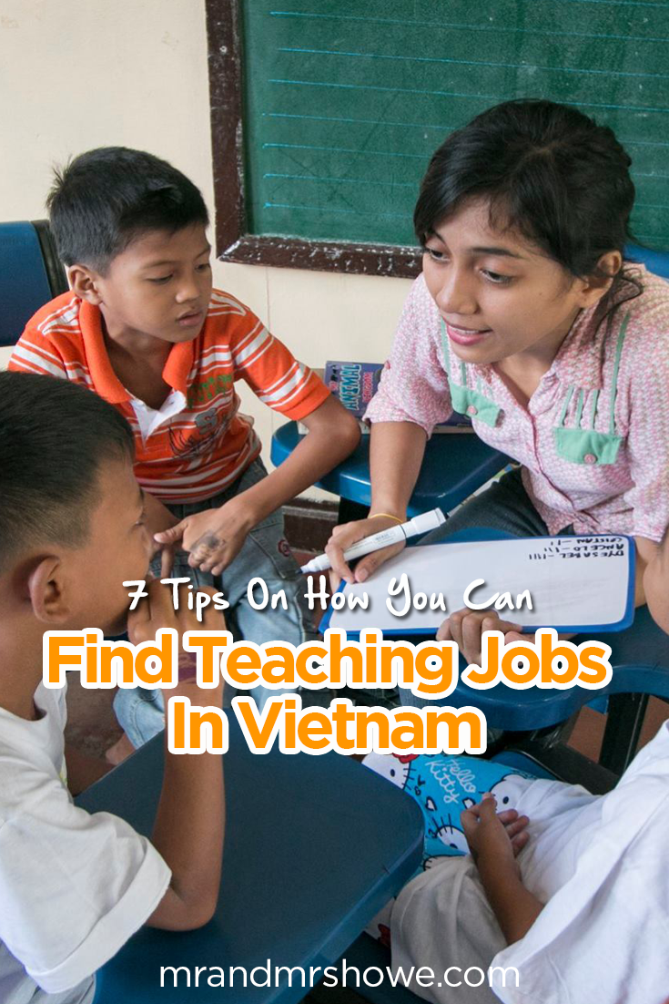 7 Tips On How You Can Find Teaching Jobs In Vietnam1.png
