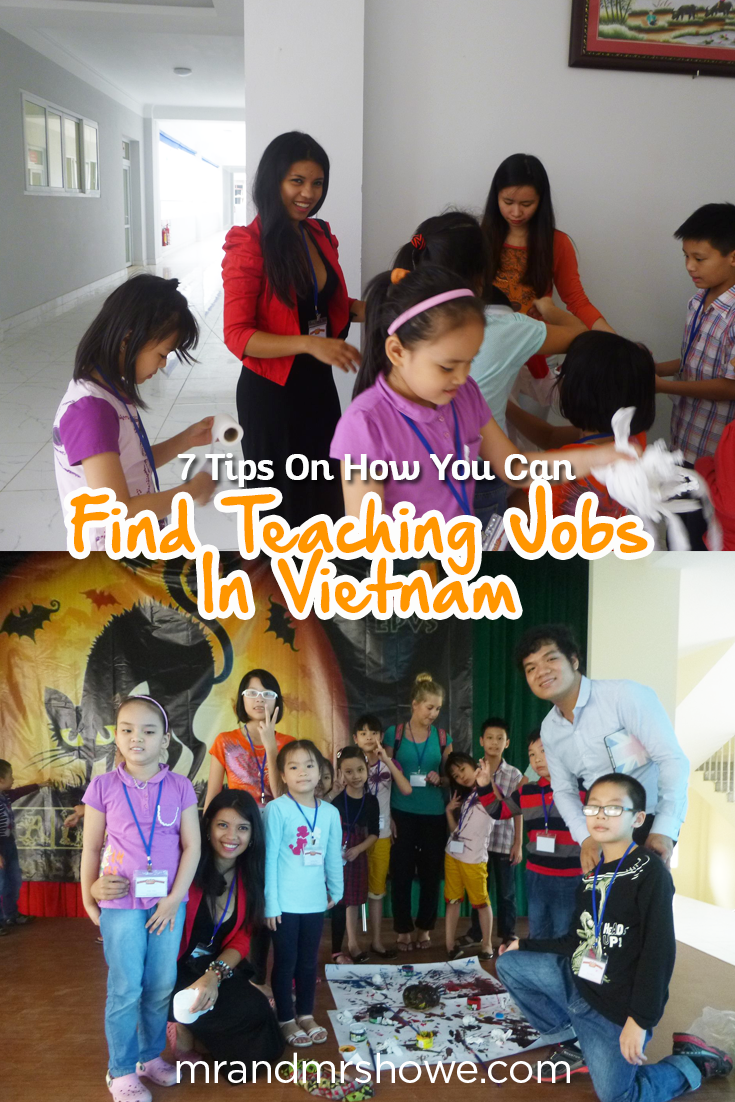 7 Tips On How You Can Find Teaching Jobs In Vietnam2.png