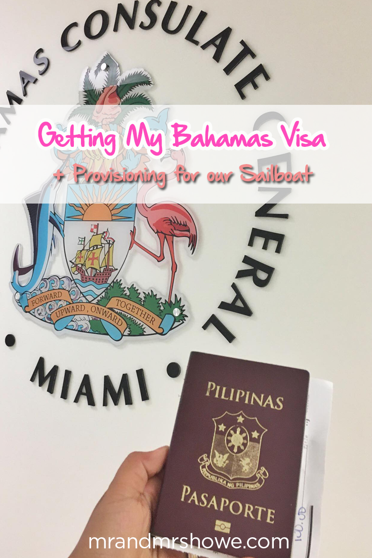 Road Trip to Miami, Florida - Getting My Bahamas Visa + Provisioning for our Sailboat1.png