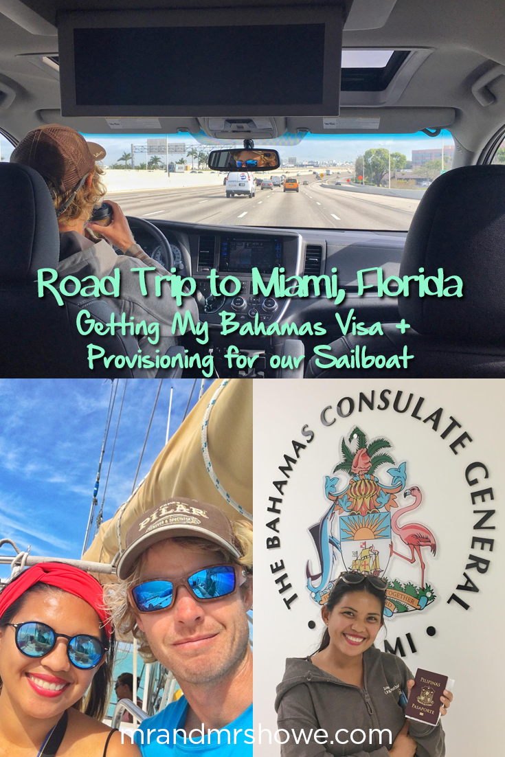 Road Trip to Miami, Florida - Getting My Bahamas Visa + Provisioning for our Sailboat2.png