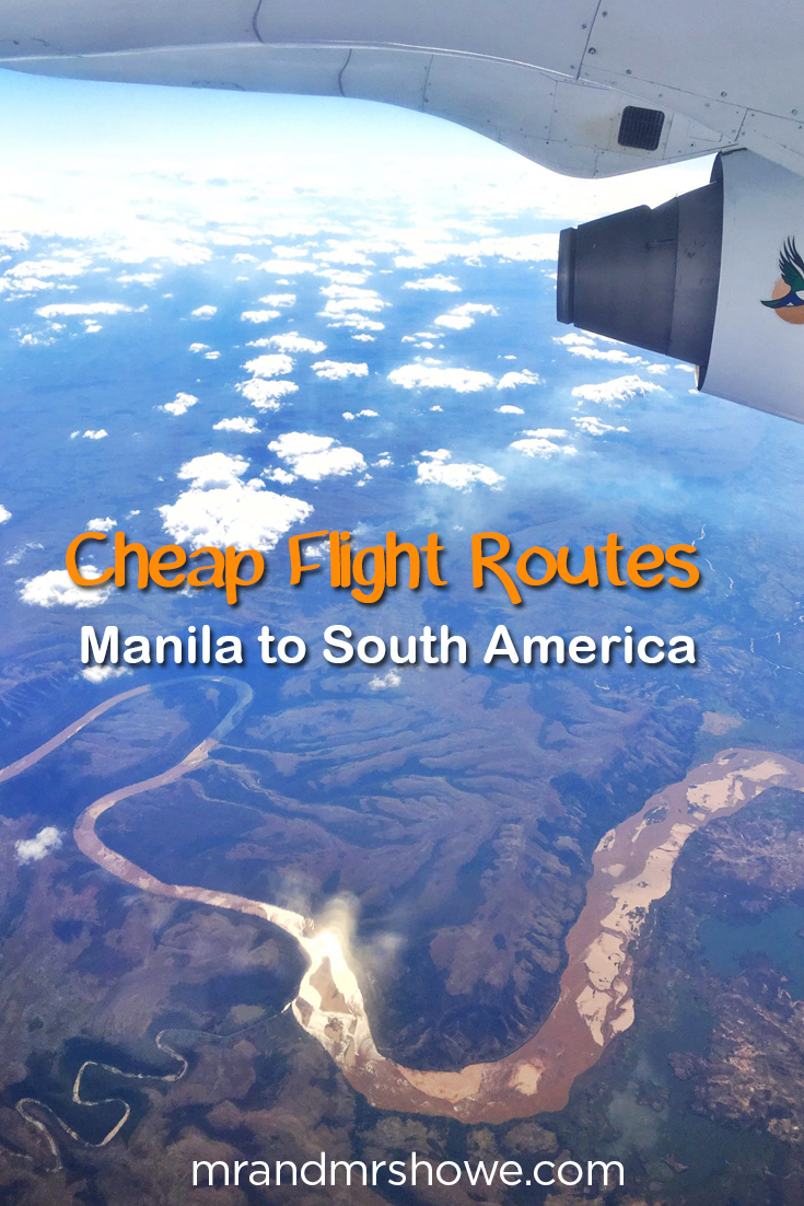 Cheap Flight Routes from Manila to South America2.png